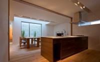 006-u3house-architect-show