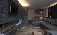 007-apartment-mexico-city-kababie-arquitectos