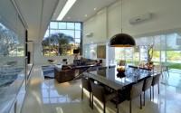 007-casa-jabuticaba-raffo-arquitetura