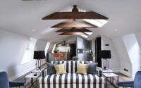 007-gatti-apartment-peek-architecture