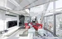 007-hwa-hun-iroje-khm-architects