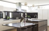 007-jrc-residence-biasol-design-studio