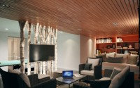 007-lipetsk-residence-geometrium