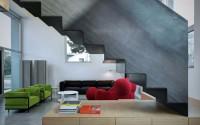 007-loft-par-buratti-architetti
