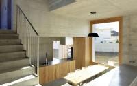 007-maison-fabrizzi-savioz-fabrizzi-architecte