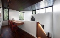 007-maison-veranda-blouin-tardif-architecture