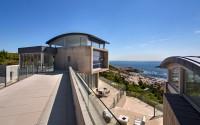 007-nova-scotia-house-alexander-gorlin-architects