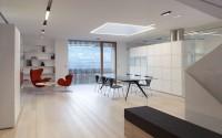 007-pf-house-burnazzi-feltrin-architetti