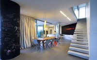 007-residential-mob6-mob-interior-designs