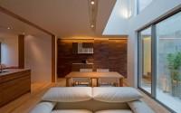007-u3house-architect-show