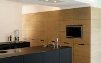 007-villa-dreieichenweg-hennings-brn-interiors