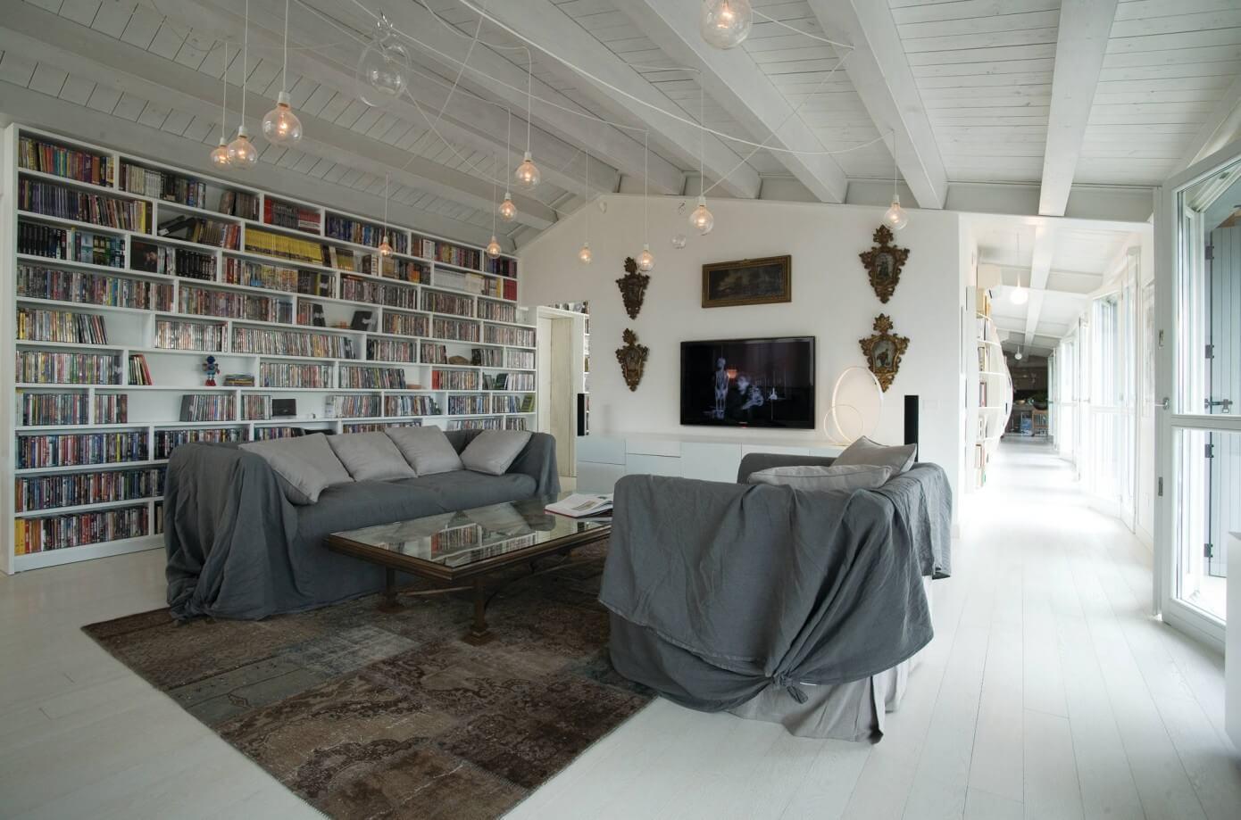 contemporary loft furniture. Contemporary Loft Furniture A