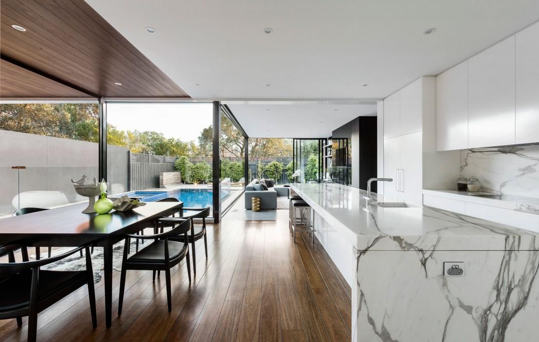 Melbourne Interior Designers Adorable Home Interior Designers Melbourneexcellent Idea Home Interior . Design Decoration