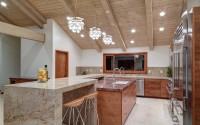 008-del-rio-residence-escala-design-studio