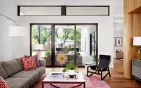 008-dexter-residence-jgb-custom-homes