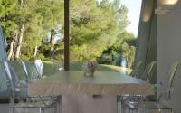 008-house-sardinia-bonvecchio