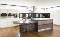 008-jrc-residence-biasol-design-studio