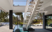 008-la-vinya-lagula-arquitectes