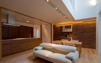 008-u3house-architect-show
