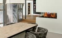 008-villa-dreieichenweg-hennings-brn-interiors