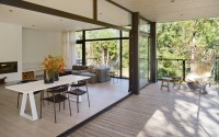 008-villa-kerman-trigueiros-architecture