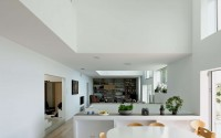 009-concrete-house-carlviggo-hlmebakk