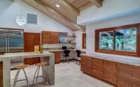 009-del-rio-residence-escala-design-studio