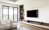 009-jrc-residence-biasol-design-studio
