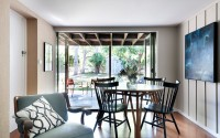 009-pearl-beach-brett-mickan-interior-design