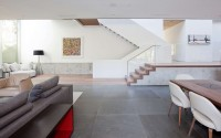 009-point-grey-residence-evoke