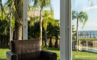009-pool-house-porto-alegre-kali-arquitetura