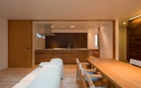 009-u3house-architect-show
