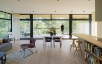 009-villa-kerman-trigueiros-architecture