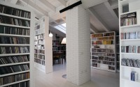 010-contemporary-loft-zpz-partners