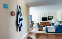 010-pearl-beach-brett-mickan-interior-design