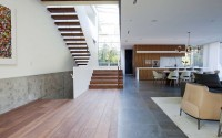 010-point-grey-residence-evoke