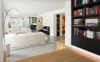010-villa-dreieichenweg-hennings-brn-interiors