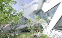 011-hwa-hun-iroje-khm-architects
