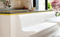 011-scale-ply-noji-architects