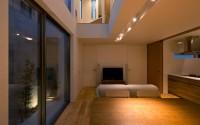 011-u3house-architect-show