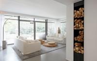 011-villa-dreieichenweg-hennings-brn-interiors