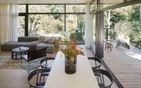 011-villa-kerman-trigueiros-architecture