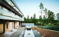 012-la-vinya-lagula-arquitectes