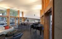 012-ridge-house-marko-simcic-brian-broster