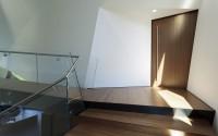 013-hadaway-house-patkau-architects