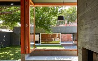 013-local-house-architecture