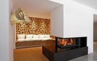 013-villa-dreieichenweg-hennings-brn-interiors
