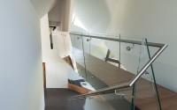 014-hadaway-house-patkau-architects