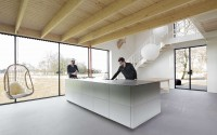 014-huize-looveld-studio-puisto