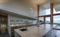 014-ridge-house-marko-simcic-brian-broster